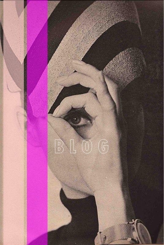 Fashion Poetry: #149 - Mainonnalle rehelliset pelisäännöt About me - Meikälääsestä, Blogimainonta, Blogworld - Blogimaailman uumenissa, Marketing, Markkinointi,