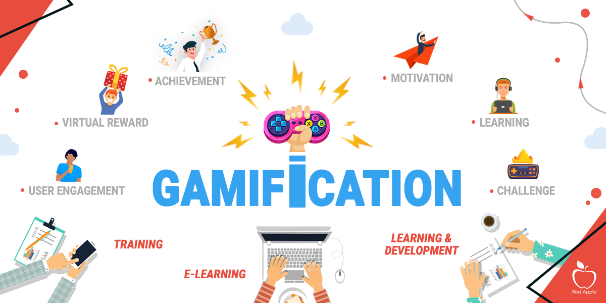 How Can You Align Gamification with the Objectives of Your