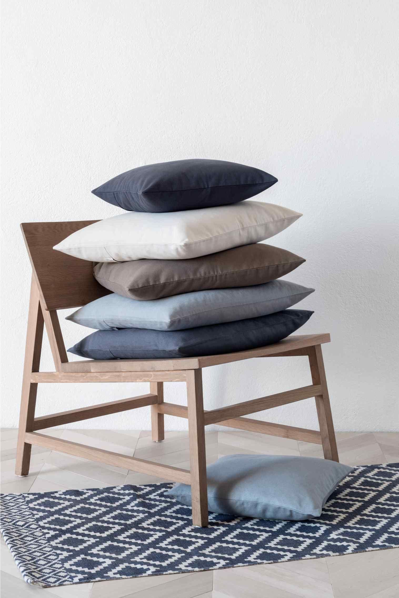 Alfombra de algod n h m textil pinterest alfombra - Alfombras de algodon ...
