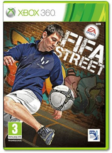 Pin By Pawel Henryk Gaj On Rzeczy Do Kupienia Fifa Games Xbox 360 Fifa Fifa