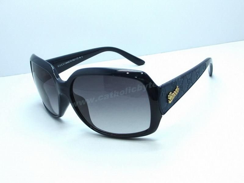 b61c62a97c New Gucci GG 3622 S Rectangle Blue Grey Sunglasses For Black Friday For  Wholesale