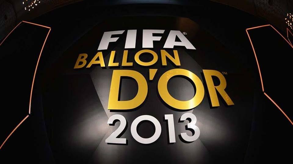 #DEPORTES Mira aquí en vivo la entrega del Balon de Oro  Ver en directo la entrega del Balón de Oro 201 http://jutiapaenlinea.com/mira-aqui-en-vivo-la-entrega-del-balon-de-oro/