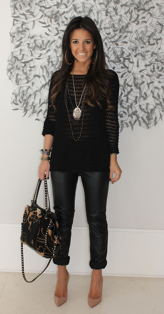 945771f5cec 40-ideas-about-all-black-outfit-28