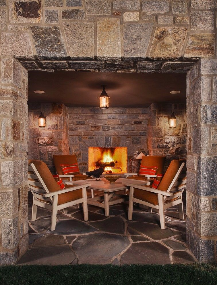 Man Cave Shed Plans Brilliant Ideas For Man Cave Shed Patio Design Man Cave Basement Diy Man Cave Shed Plans