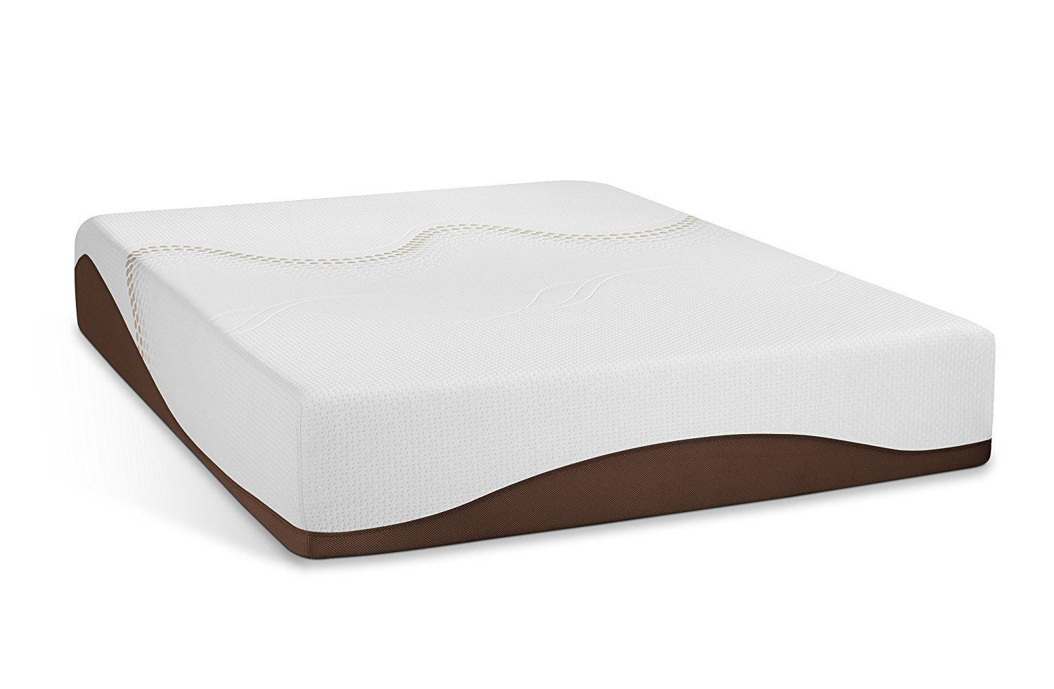 Cool 10 Best Mattresses For Stomach Sleepers Review Your 2017 Guide Check More At Https