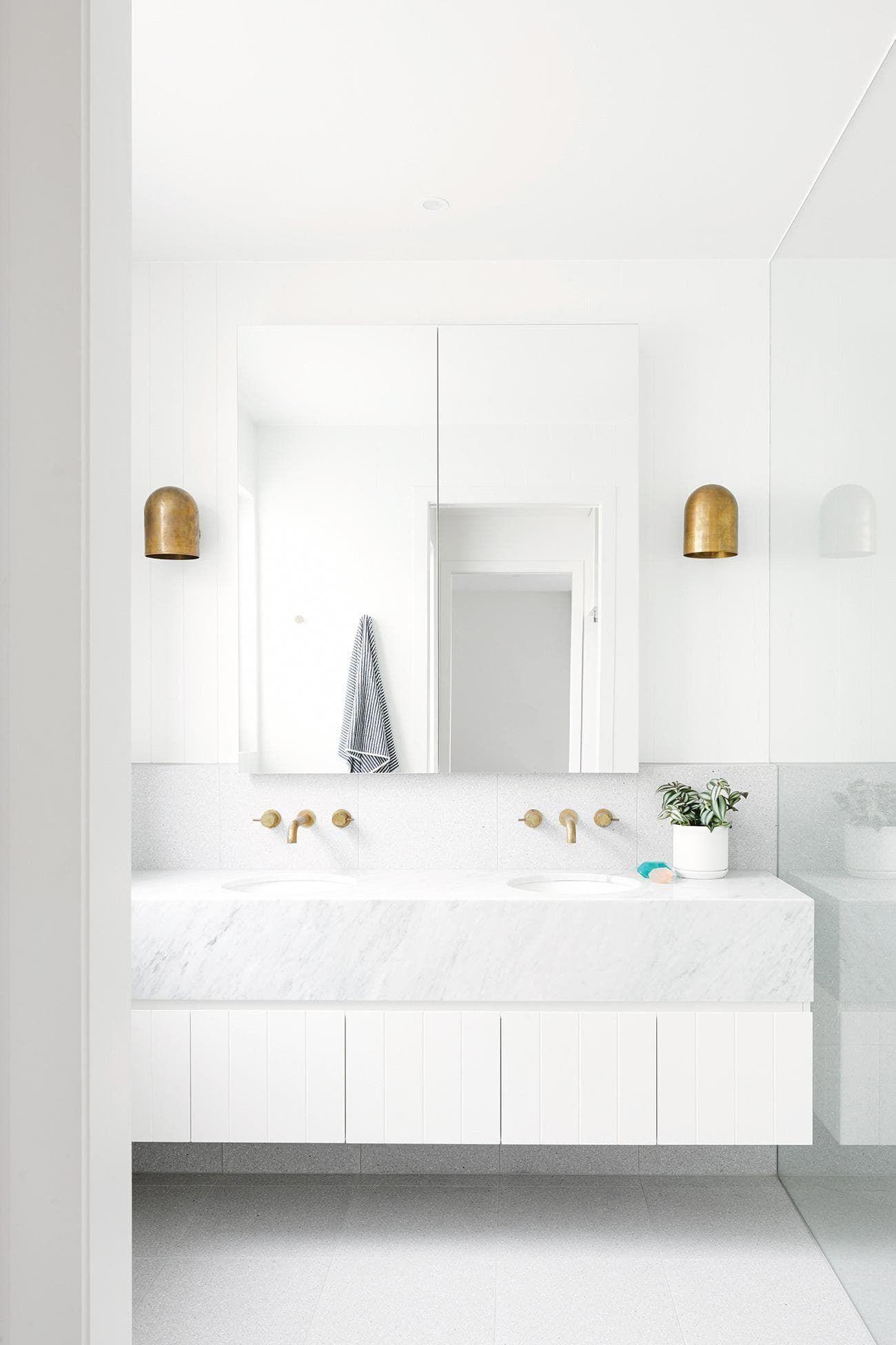 Dorf badezimmer design pin by spaceimproved on modern bathroom ideas in   pinterest
