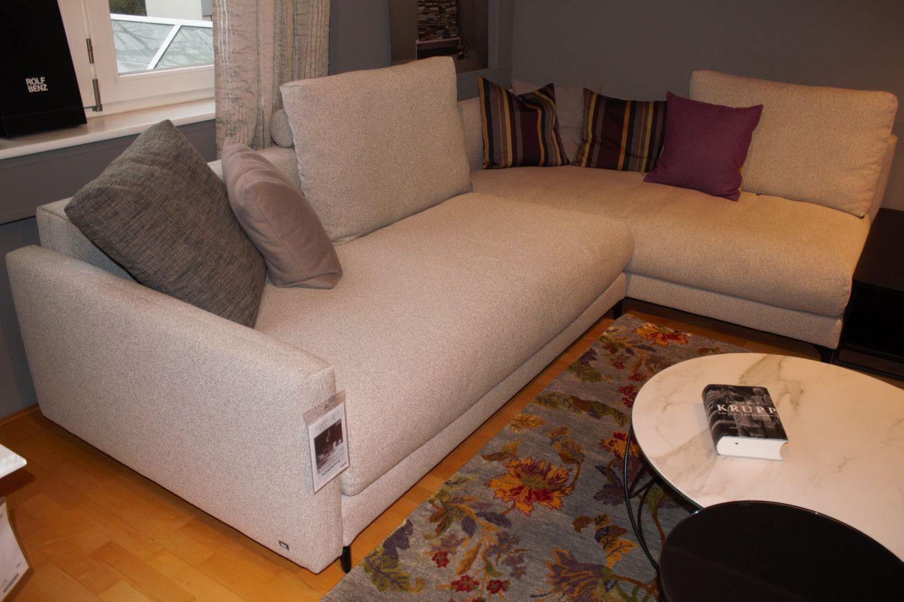Pin Auf 01 Sofa Wihnzimmer