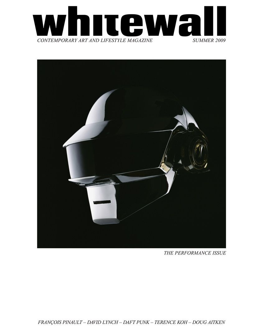 Apostrophe - Photographers - Mitchell Feinberg - Editorial - Covers