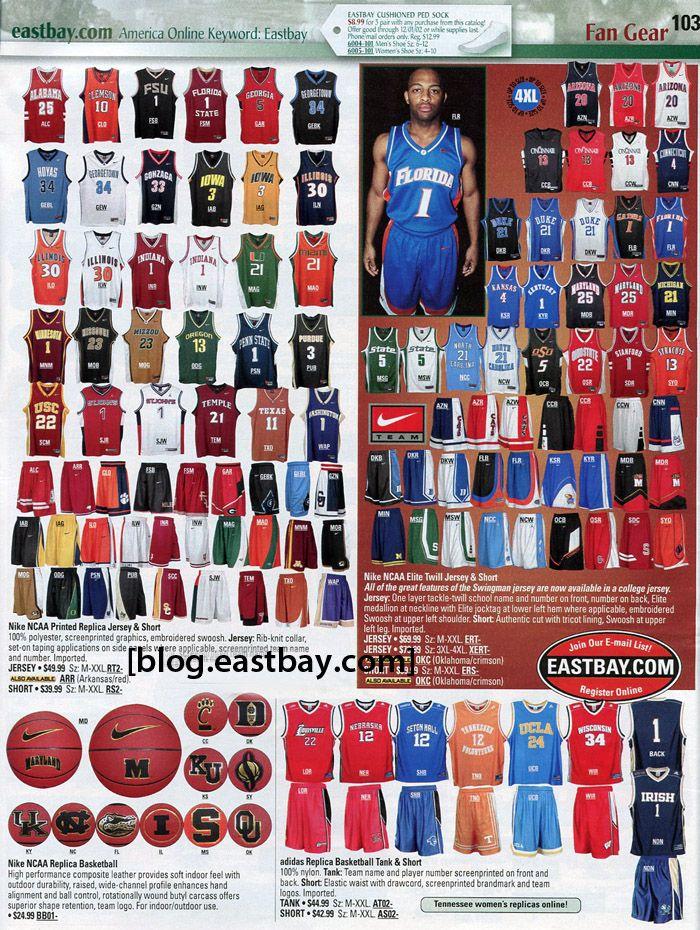 Throwback  College Basketball Jerseys Nov. 2002 NCAA Basketball Uniforms 953b50cb8