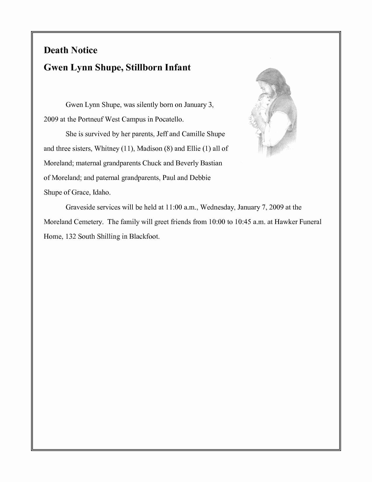Funeral Prayer Cards Templates Inspirational 50 Unique Free