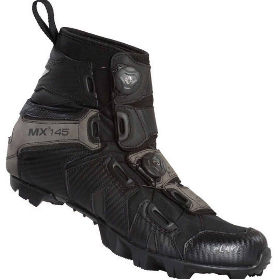 Lake Mx145 Winter Cycling Boots Http Www Saltdogcycling Com Mountain Biking Shoes Lake Mx145 Winter Cycling Boots With Images Mountain Bike Shoes Boots Winter Cycling
