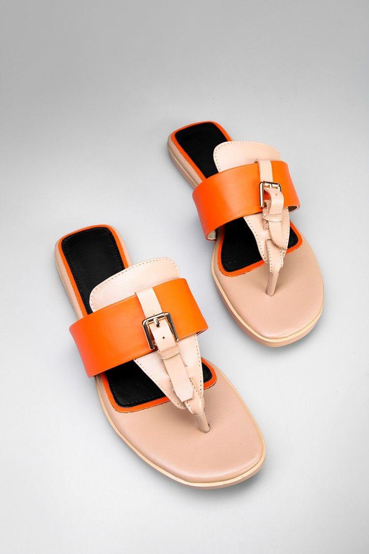$14.00 (Buy here: https://alitems.com/g/1e8d114494ebda23ff8b16525dc3e8/?i=5&ulp=https%3A%2F%2Fwww.aliexpress.com%2Fitem%2FGenuine-leather-Summer-Style-Women-shoes-Casual-Striped-Platform-Flat-with-Home-Beach-Flip-Flops-Platform%2F32661869819.html ) Genuine leather Summer Style Women shoes Casual Striped Platform Flat with Home Beach Flip Flops Platform Sandals Slippers  A060 for just $14.00
