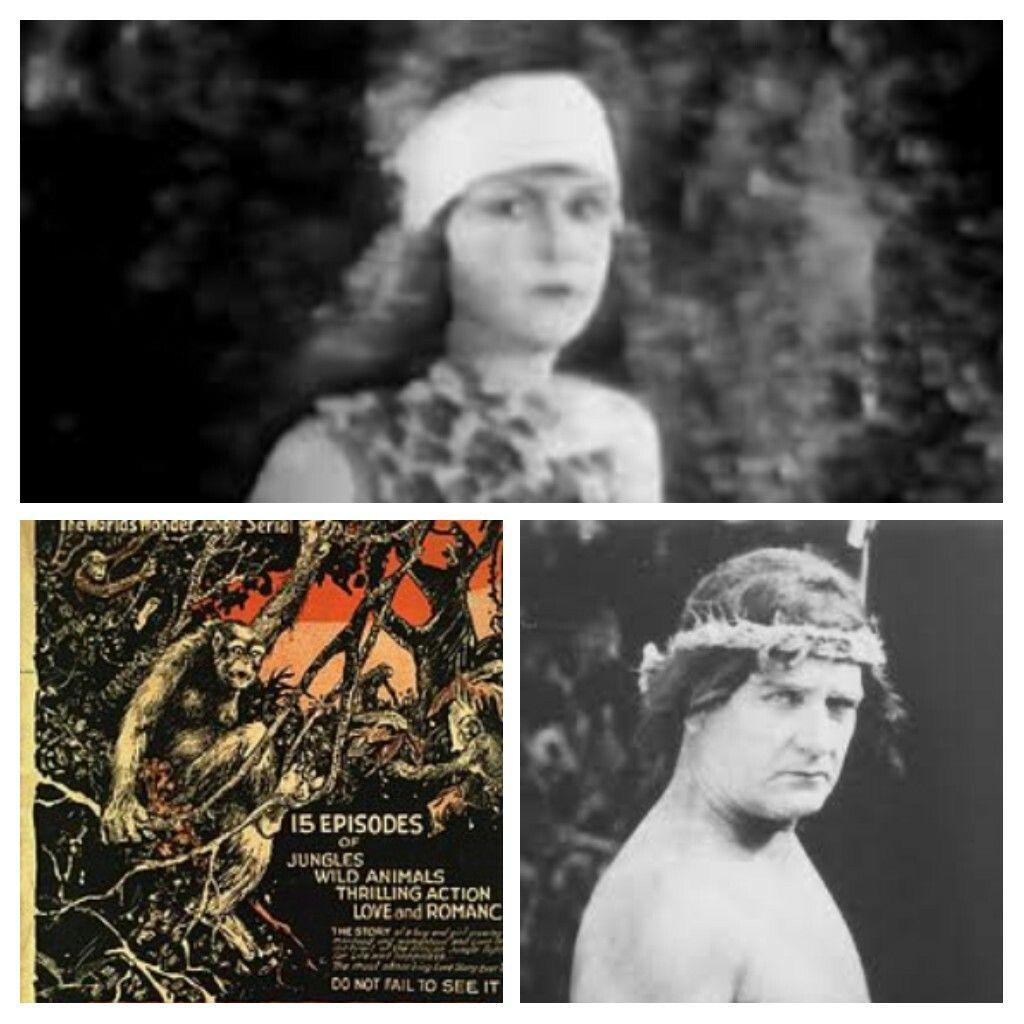 Vera Caslavska 11 Olympic medals foto
