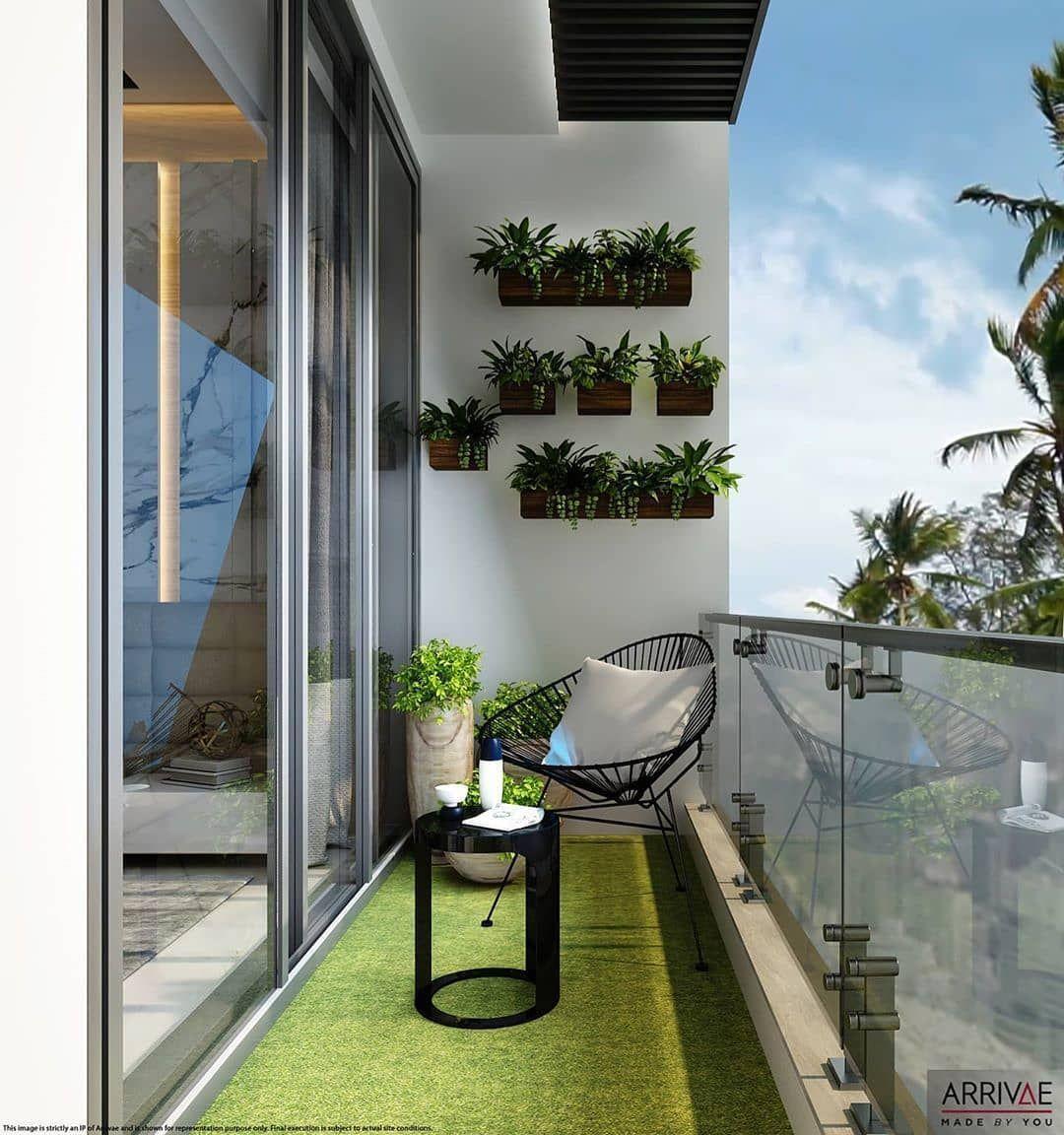 Photo of Hübsche Balkonhäuser … 😍👍. Hoffentlich wird es inspirierend … 😘 Check @ around. Home für mehr 👍