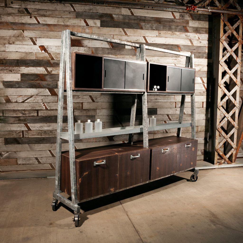 Towel Storage, Storage, Storage Cabinets