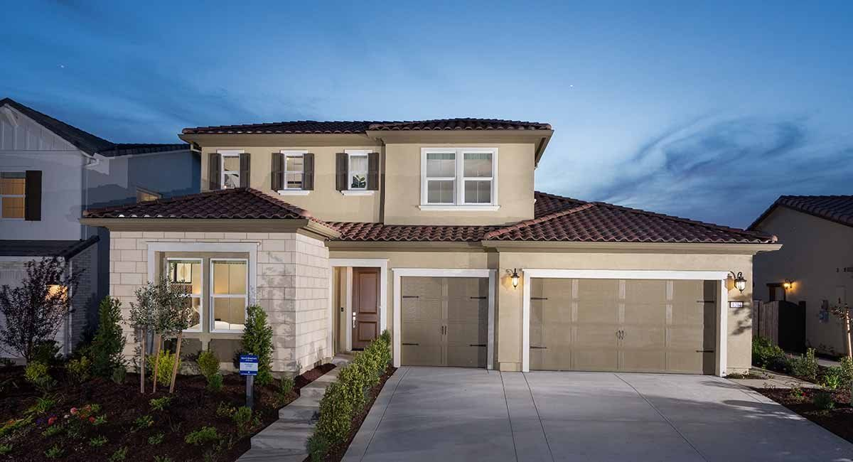 Pin by gianna covarelli on lennar with images new home