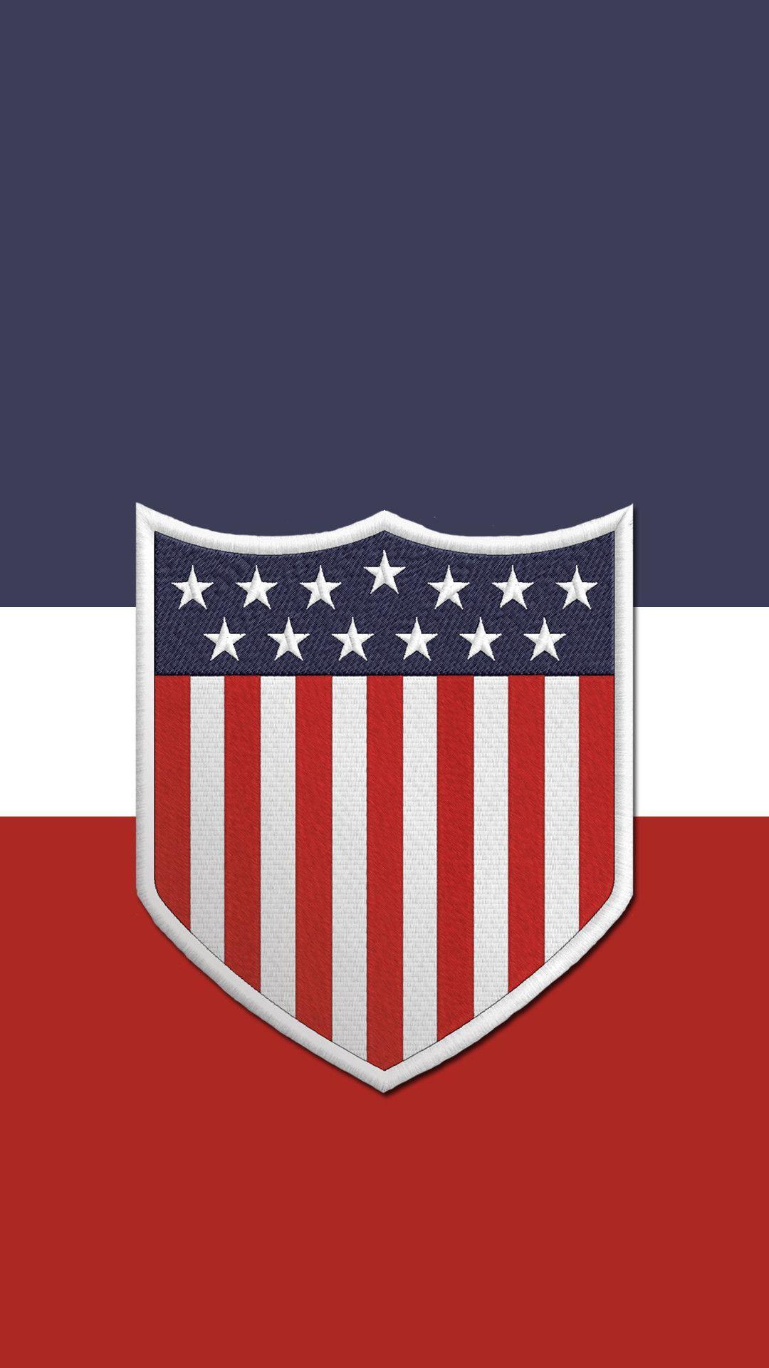 45 U S Soccer Wallpapers Download At Wallpaperbro
