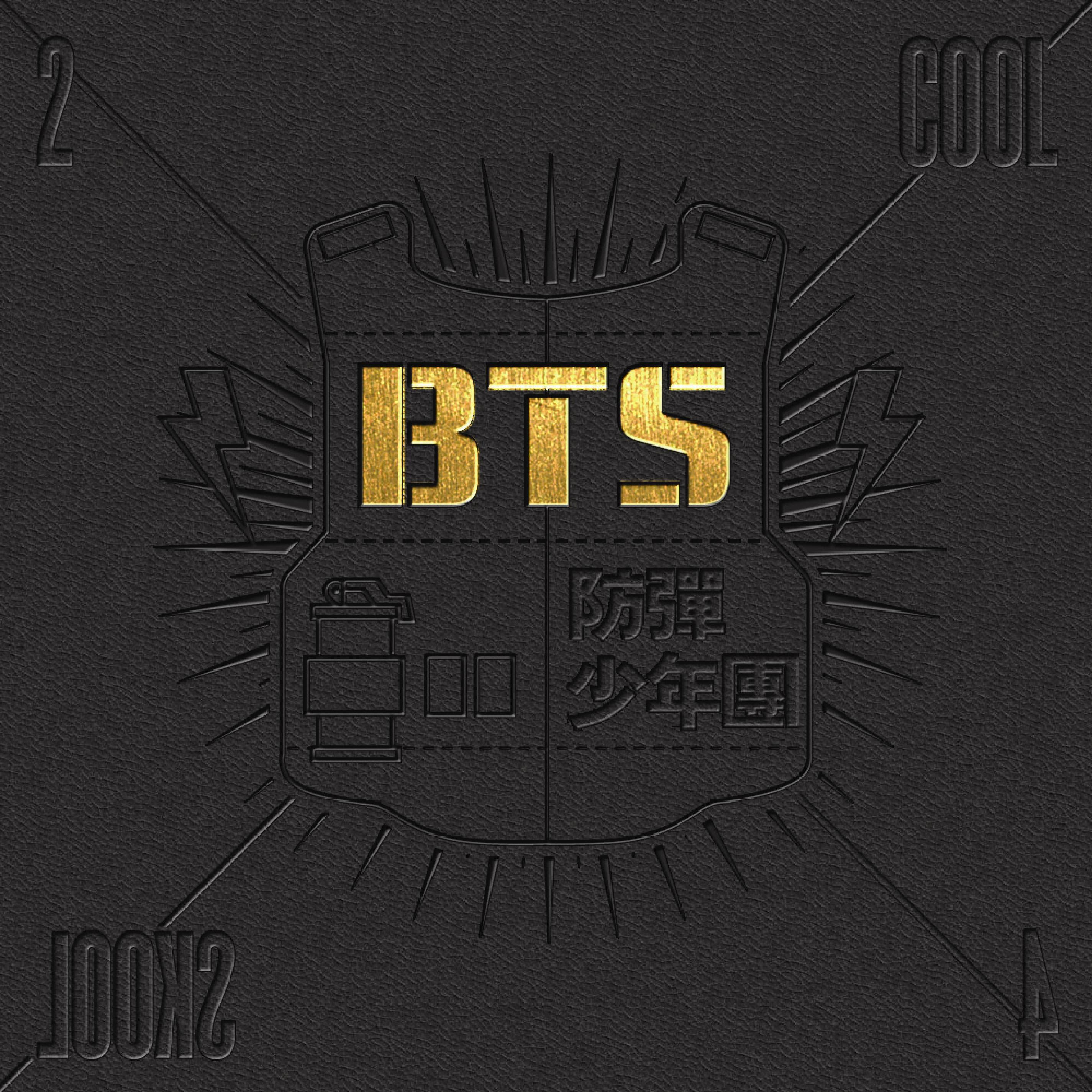 Bts Cd Covers Google Search Cd Covers Pinterest Cd