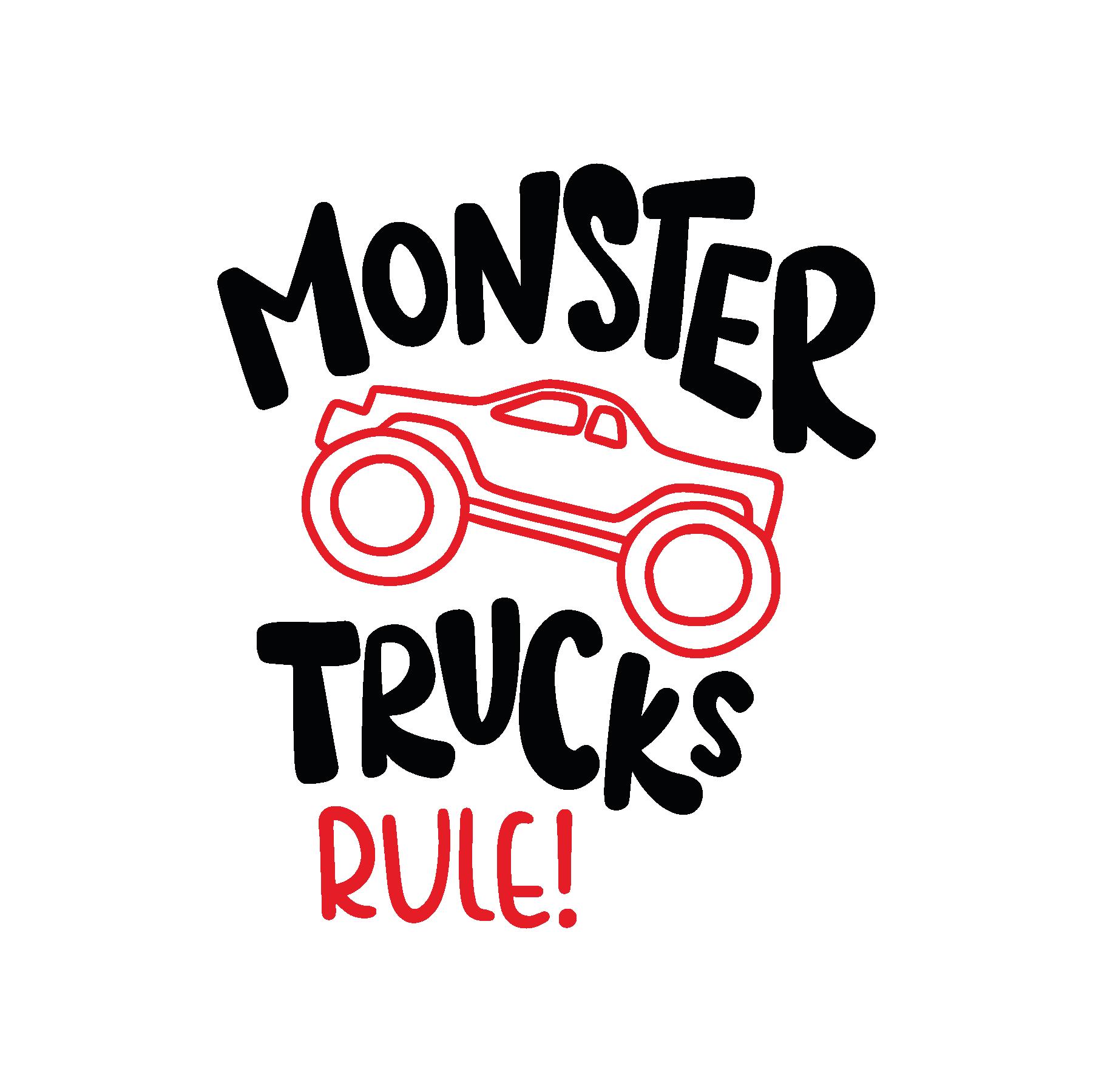 Download Pin by Kateland Adkins on LOVE SVG | Monster trucks, Svg ...