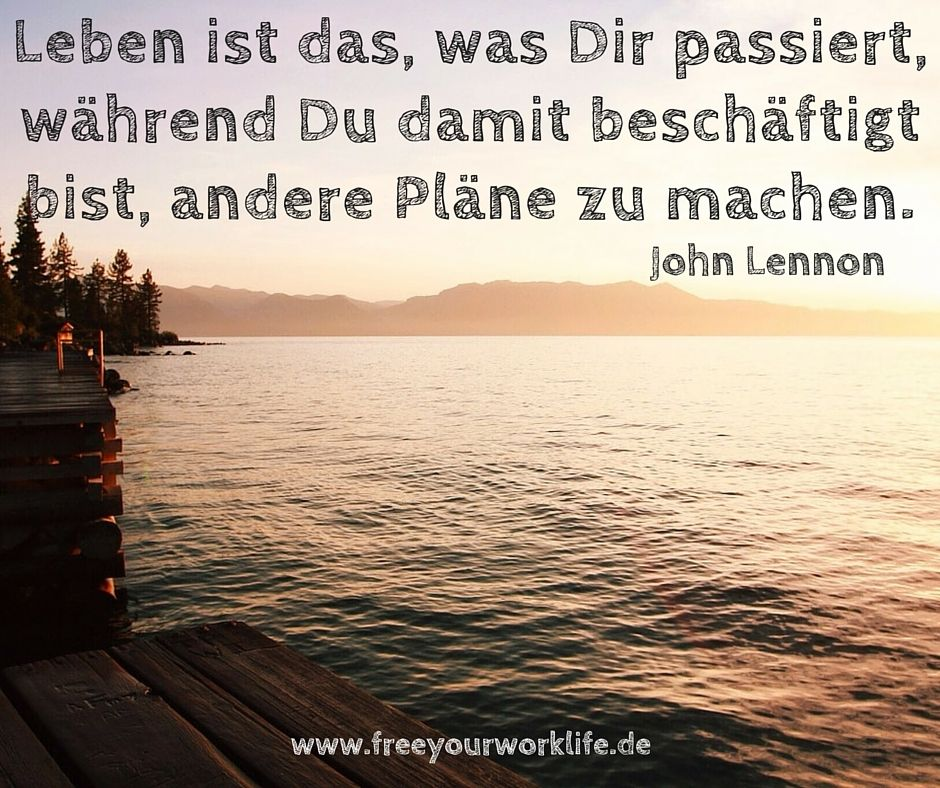 so wahr klassiker oldiebutgoldie zitat johnlennon leben zitate f r deinen weg. Black Bedroom Furniture Sets. Home Design Ideas