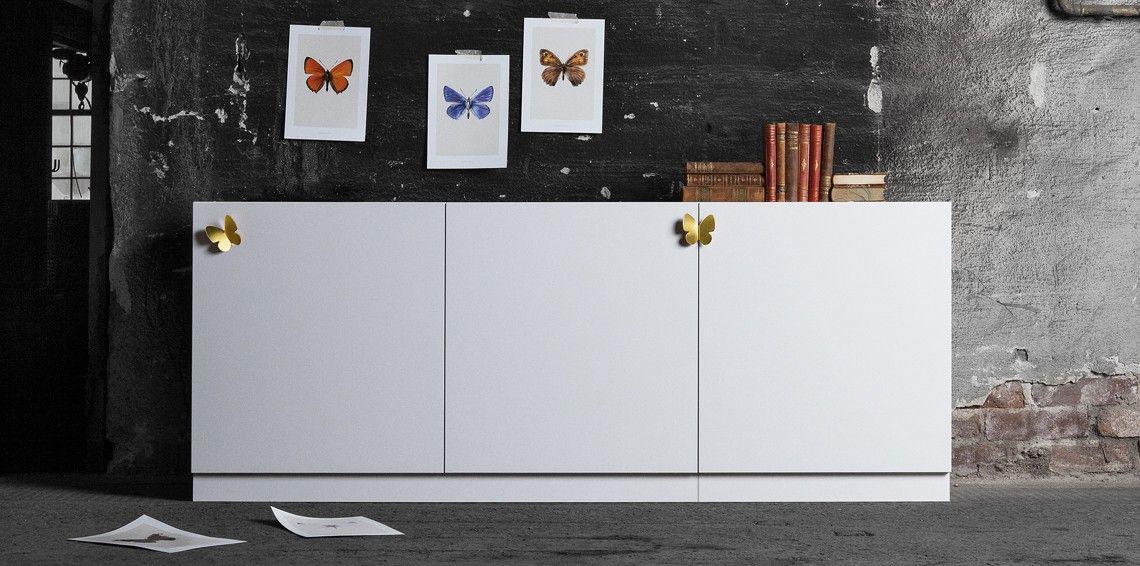Ikea Griffe Pax türen füsse griffe für besta pax und faktum küchen ikea