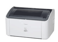 L11121E CANON PRINTER TREIBER WINDOWS XP