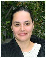 Dr. Diana T. Sanchez received her Ph.D. from the University of Michigan in Women's Studies and Social Psychology in 2005.  Currently she is an Associate Professor of Psychology at Rutgers University – New Brunswick and the area coordinator for the Social Psychology program. Her current publication lists over 40 peer-reviewed publications and over 30 national and international presentations.