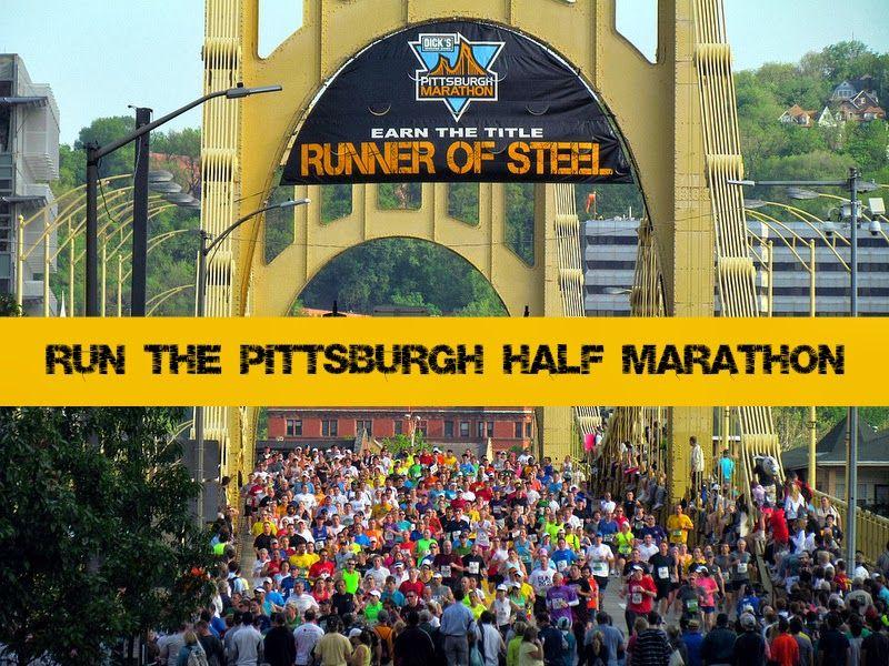 Pittsburgh Marathon Pics Finally Finally Finally Take My Personal