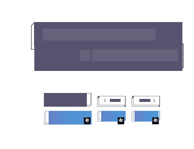 Information Architects - romainbourdieux@gmail.com