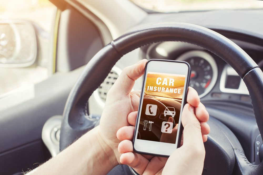 6 Things Your Car Insurance Company Won T Tell You Over The Phone