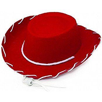 2299163c4bd18 Amazon.com  US Toy Cowboy Hat Costume