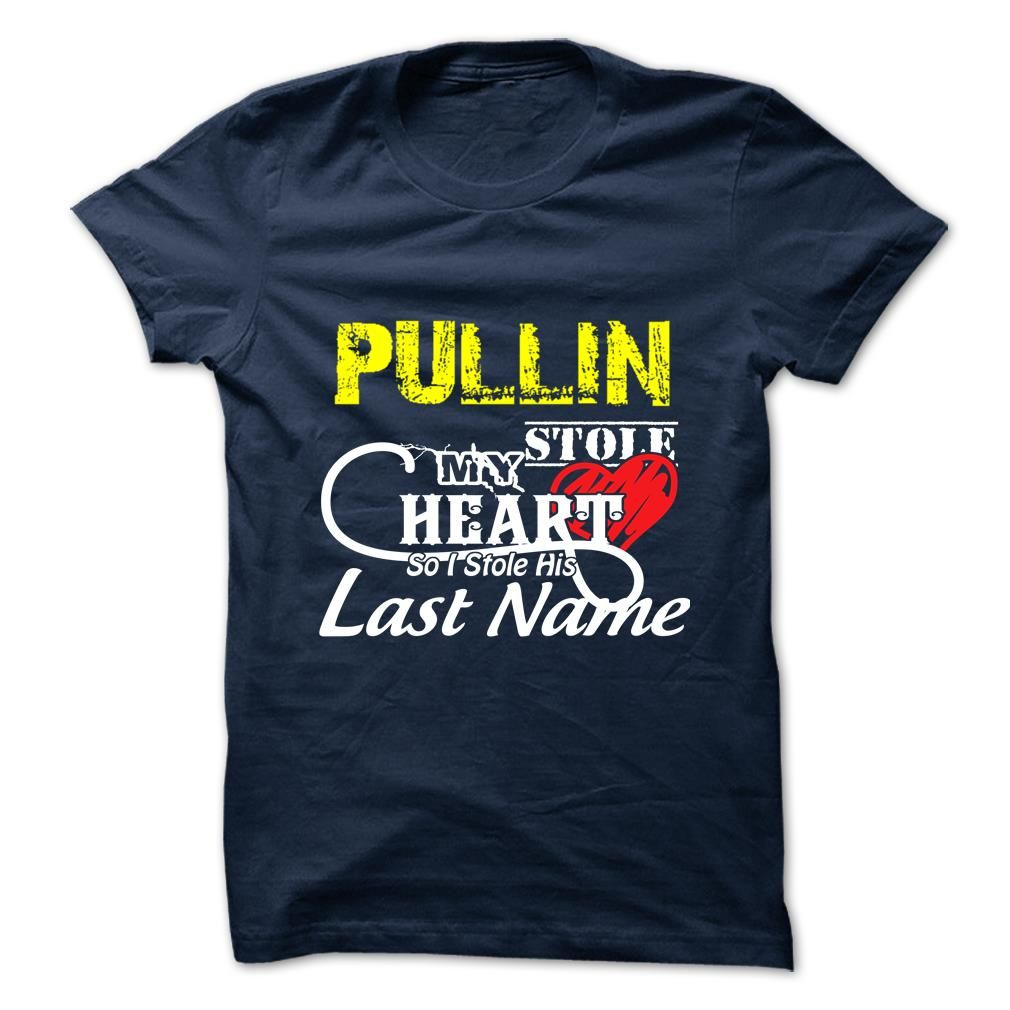 [Best t shirt names] PULLIN  Discount Codes  PULLIN  Tshirt Guys Lady Hodie  SHARE and Get Discount Today Order now before we SELL OUT  Camping administrators