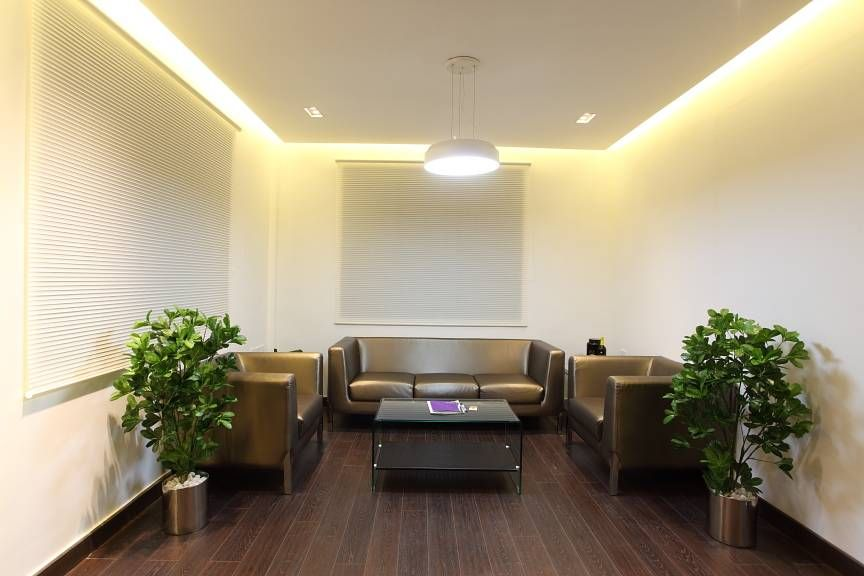 stunning home interiors in chennai photos best inspiration home