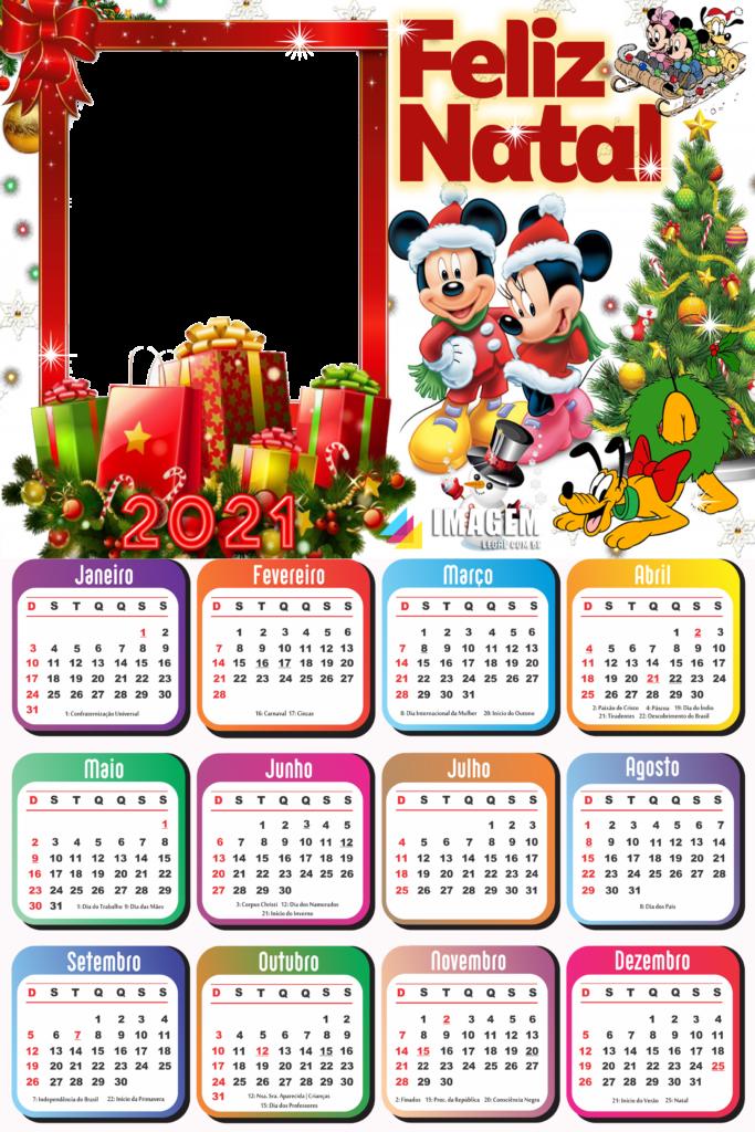 Natale 2021 Calendario.46 Idee Su Calendario 2021 Calendario Etichette Stampabili Gratuite Torte Festivita