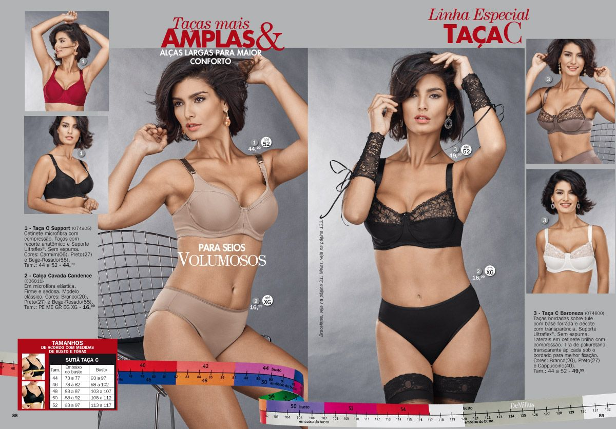 a619cbf56 Revista Virtual