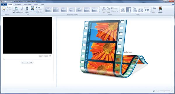 windows movie maker download free full version windows 7