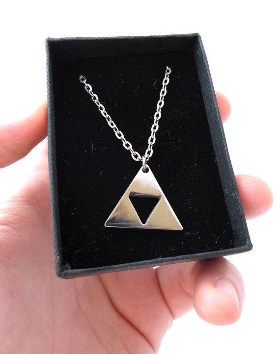 zelda otaku mode necklace tokyo of navi legend shop