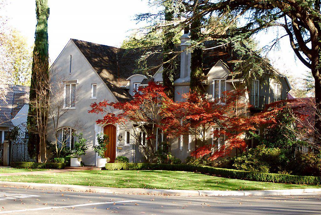 East Sacramento, CA   Sacramento homes for sale ...