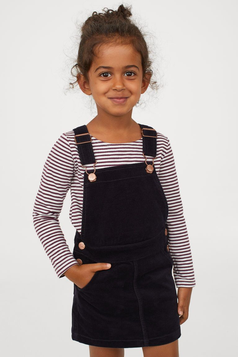 40++ Toddler overall dress information