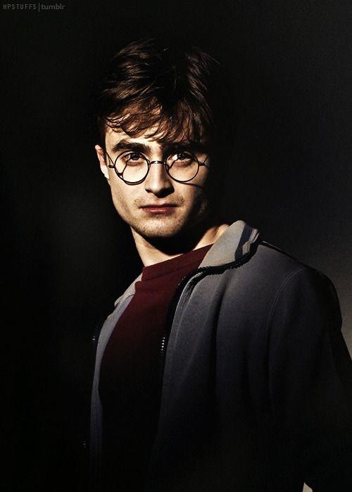 Harry Potter Stuff Daniel Radcliffe Harry Potter Harry James Potter Harry Potter Obsession