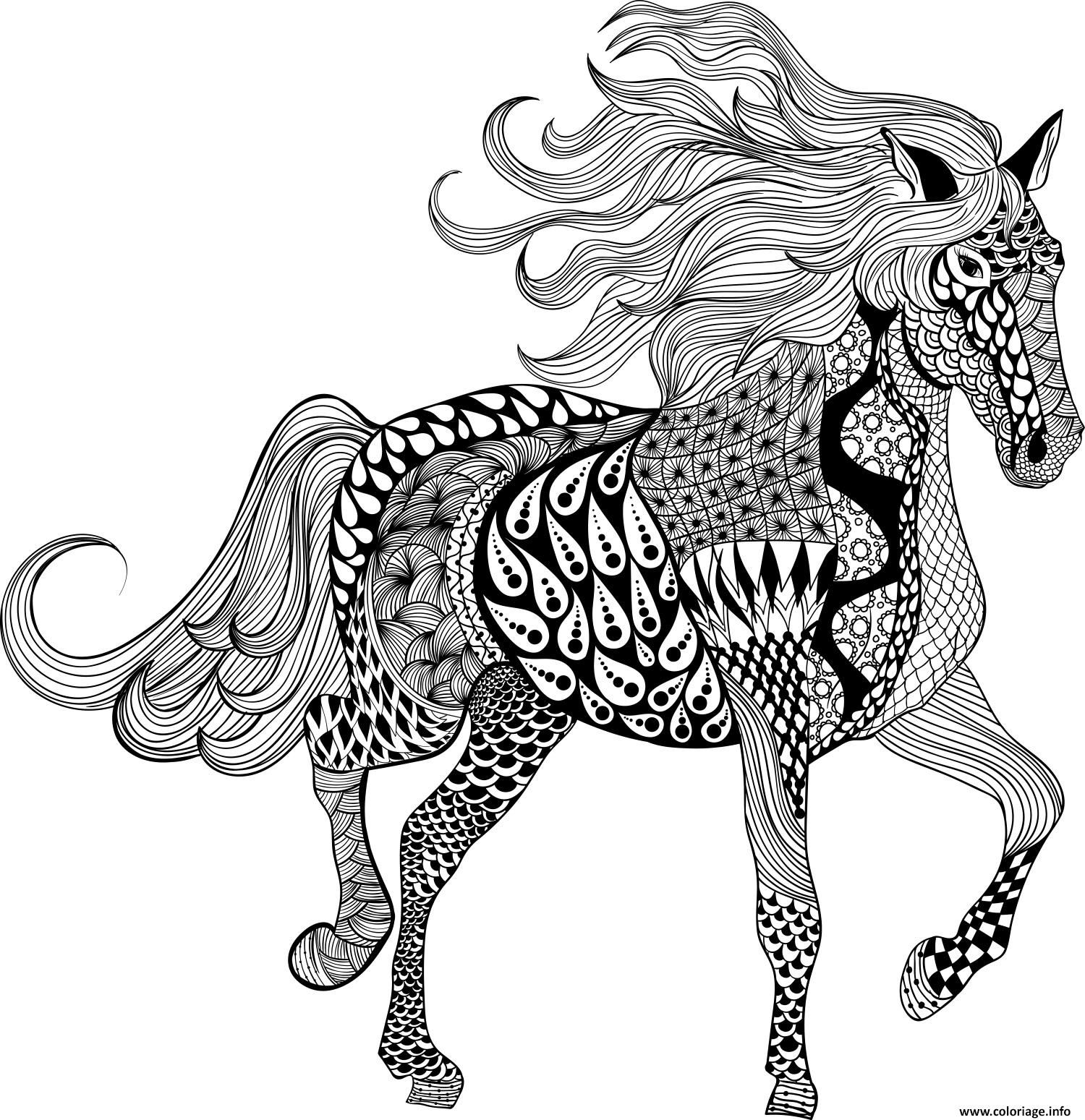pin von joany lamproe auf coloring pages  malvorlagen