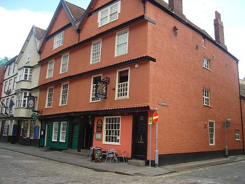 king william ale house bristol images - Google Search