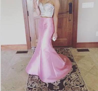 Cheap prom dresses in minneapolis minnesota