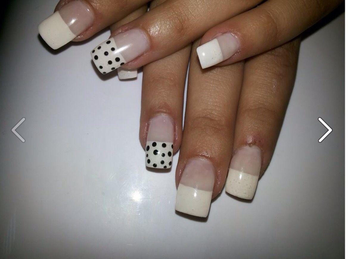 Dirección de E-mail: Marisafatimaxf@hotmail.com Clave: NjkO8C1T