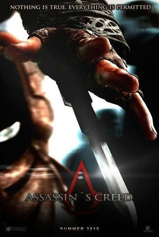 Assassin S Creed 2016 Release Date December 21 2016 Visit