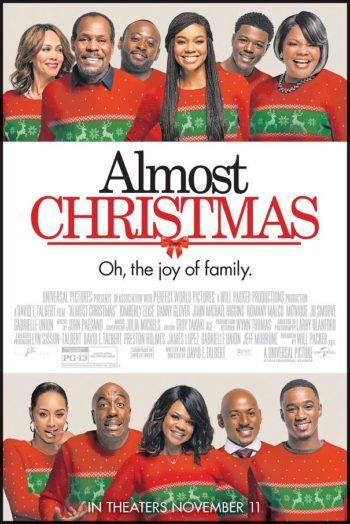 "## w@tcH ""Almost Christmas ""(2016)~!oNLINE fREE fULL [HD]moviE 1080Px, 720Px,W@Tch Online Free"