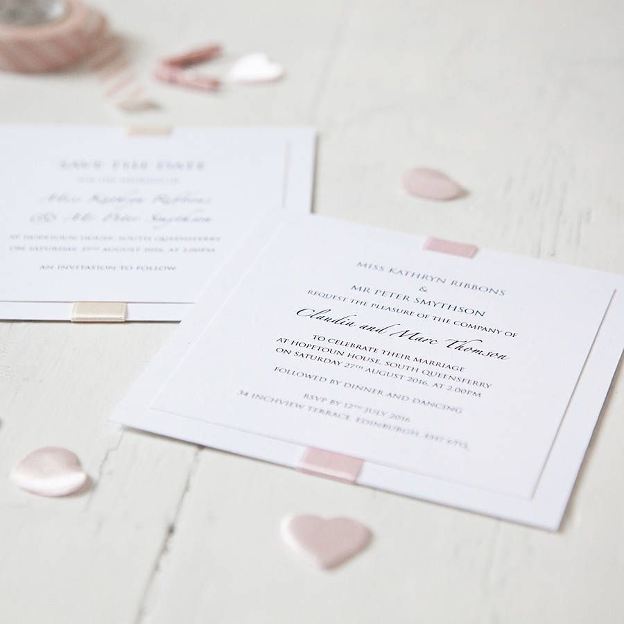 make your own simple wedding invitations%0A Traditional Wedding Invitation Wording   Wedding invitations   Pinterest   Wedding  invitations ireland  Elegant wedding invitations and Classic weddings