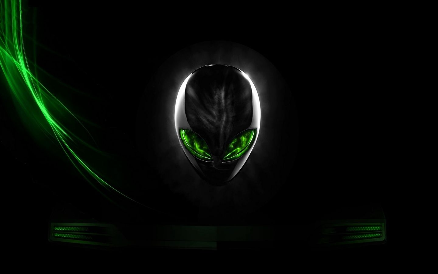 download 1900x1200 technology alienware wallpaper/background id
