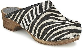 Τσόκαρα Sanita CAROLINE μόνο 92.00€ #sale #style #fashion
