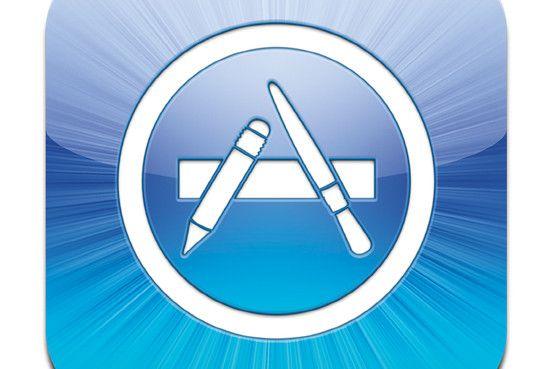 Erkunde Iphone App Ios Und Noch Mehr